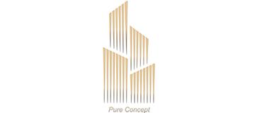 Pure Concept Sarl