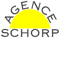 Agence Schorp - Agence immobilière