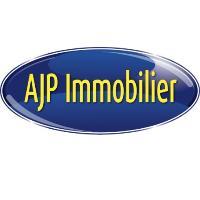 AJP Rezé - Agence immobilière