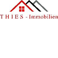 Thies Ursula Immobilienmaklerin - Anbieter