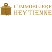 Immobiliere Heytienne - Agence immobilière