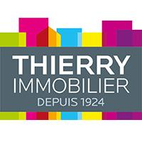 Thierry Immobilier Atlantique - Transaction - Agence immobilière