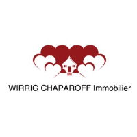 Wirrig Chaparoff Immobilier - Agence immobilière