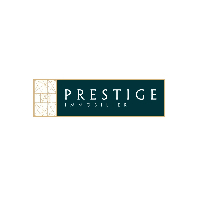 PRESTIGE IMMOBILIER - Agence immobilière