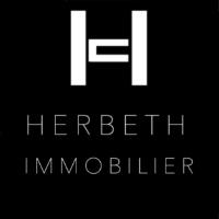 Cabinet Herbeth SAS - Agence immobilière