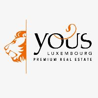 Yous Real Estate Group - Agence immobilière