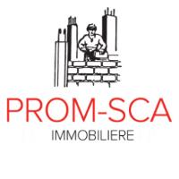 BESCHA 05 SARL - Agence immobilière