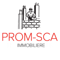 BESCHA 05 SARL - real estate agency