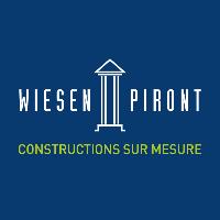 WIESEN PIRONT - Agence immobilière
