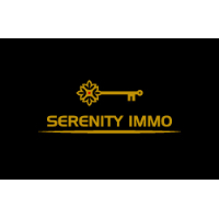 SERENITY IMMO - real estate agency