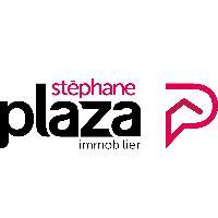 STEPHANE PLAZA IMMOBILIER Colmar - Agence immobilière