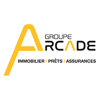 Groupe Arcade - real estate agency