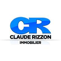 Claude Rizzon Immobilier - real estate agency