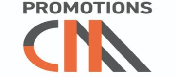 Promotions CM  sàrl - Rodange