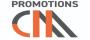 Promotions CM  sàrl in Rodange