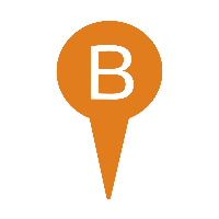 B IMMOBILIER - Bureau de Diekirch - Anbieter