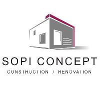 SOPICONCEPT - Anbieter