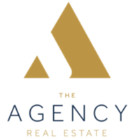 The Agency - real estate agency