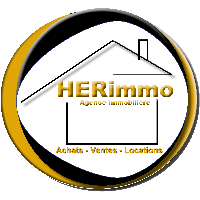 HER-Immo - Agence immobilière