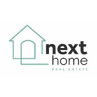 Next Home - Agence immobilière