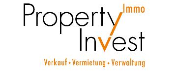 Property Invest Deutschland GmbH