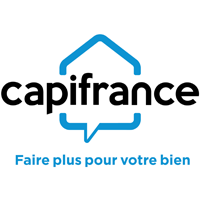 CAPIFRANCE - Agence immobilière