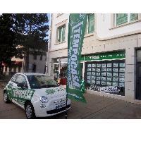 Tempocasa Mondorf - Agence immobilière