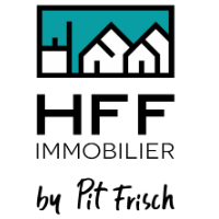 HFF Immobilier SARL - Anbieter