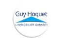 Guy Hoquet Saint Nazaire - Agence immobilière