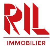 RIL - Agence immobilière