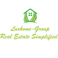 LUXHOME-GROUP SARL - Agence immobilière