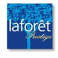 Laforêt Prestige - Agence immobilière
