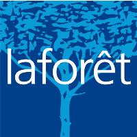 LAFORET DIFFERDANGE - Anbieter