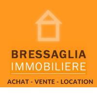 BRESSAGLIA IMMOBILIERE - real estate agency