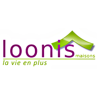 Loonis Maisons Colmar - Agence immobilière