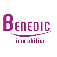 Benedic SAS - Agence immobilière
