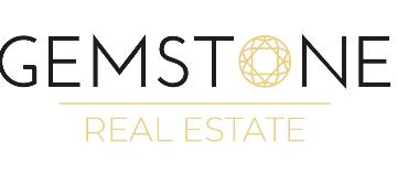 agence Gemstone Real Estate Sarl Roeser