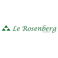 Le Rosenberg Immobilier - Agence immobilière