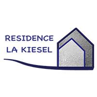 Résidence la Kiesel - Agence immobilière