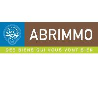 ABRIMMO BETHUNE - Agence immobilière
