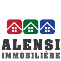 Alensi SARL - Agence immobilière