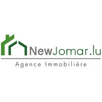 New Jomar - Agence immobilière