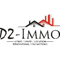 D2 Immo - real estate agency
