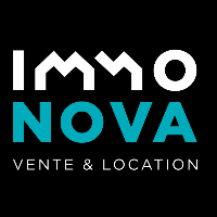 IMMONOVA - Agence immobilière