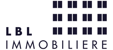 LBL IMMOBILIERE SARL