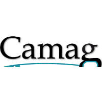 CAMAG IMMOBILIER - Agence immobilière