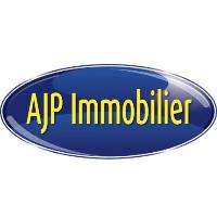 AJP Segré - Agence immobilière