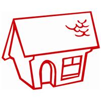 Agence Immobilière des Thermes - Agence immobilière