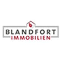 Blandfort Immobilien - Anbieter
