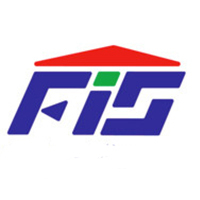 FIS Agence Immobiliere et commerciale - Agence immobilière